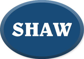 shaw-fuel-logo.png